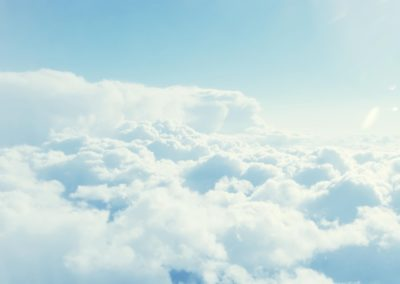 clouds_texture2909
